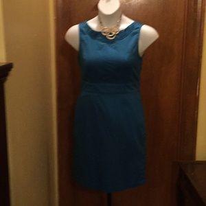 Loft dress size 6